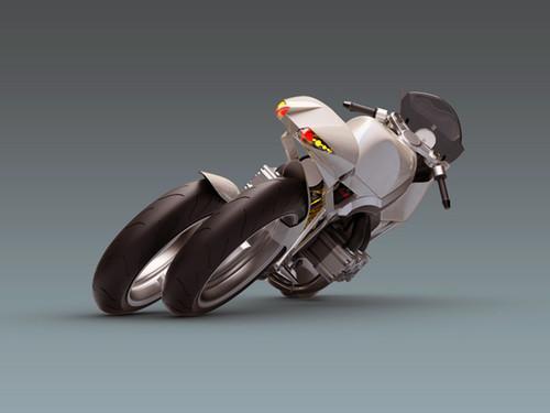 geleceğin motosikletleri (5)