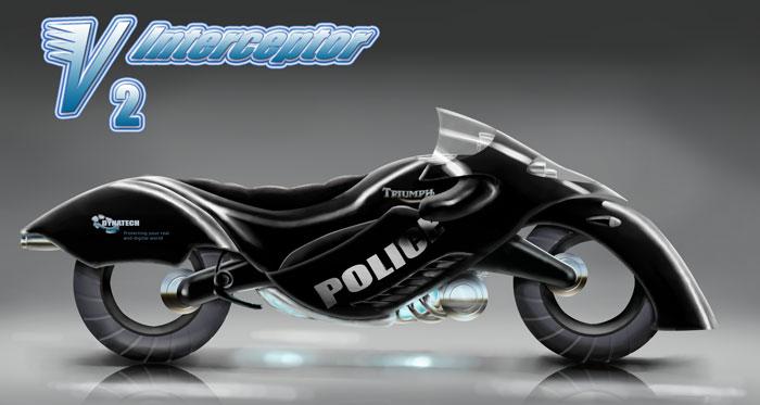 geleceğin motosikletleri (50)