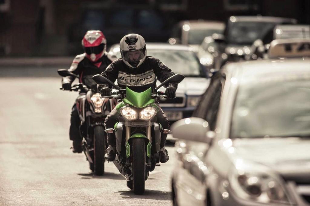 traffic-motorcycle