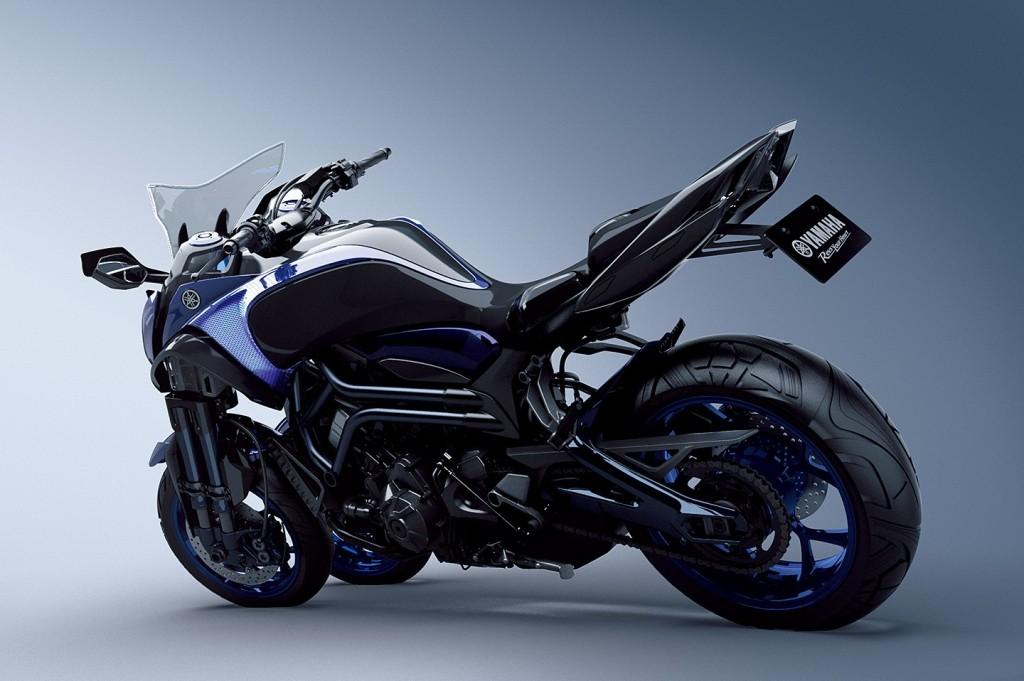 yamaha-mwt-9-leaning-multi-wheeler-1