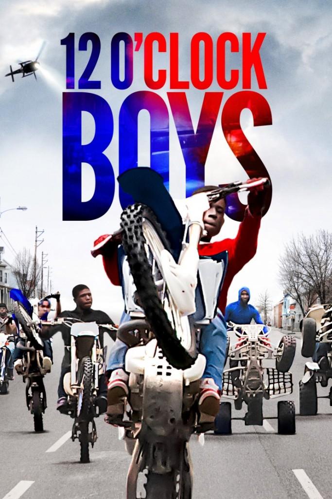 12-o-clock-boys-poster-740x1110