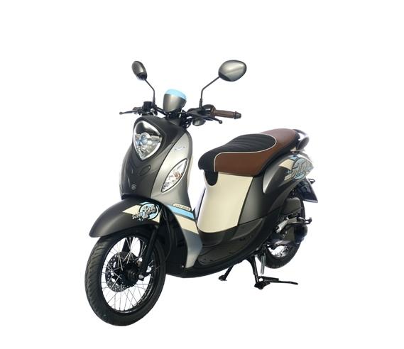2016-yamaha-fino-125-thailand-3