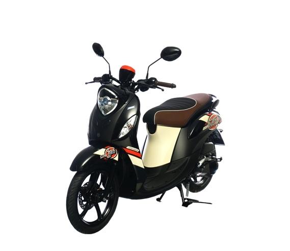 2016-yamaha-fino-125-thailand-4