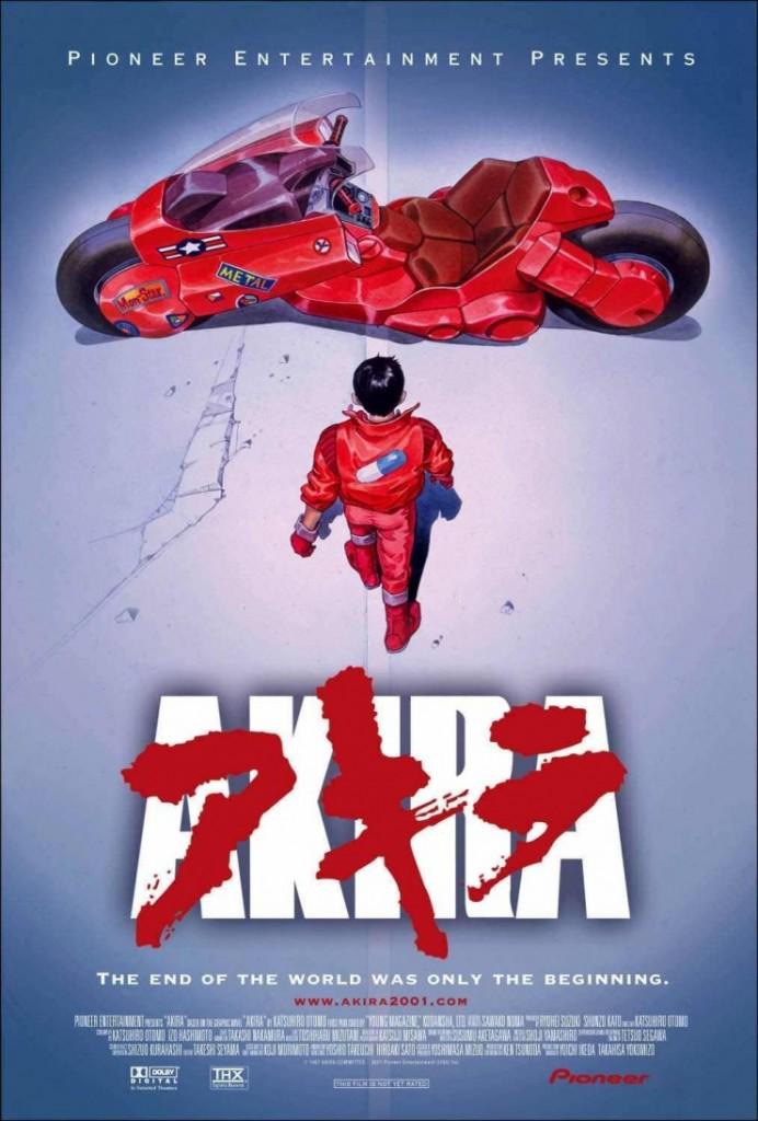 Akira-Poster-akira-13827694-1013-1500-740x1095
