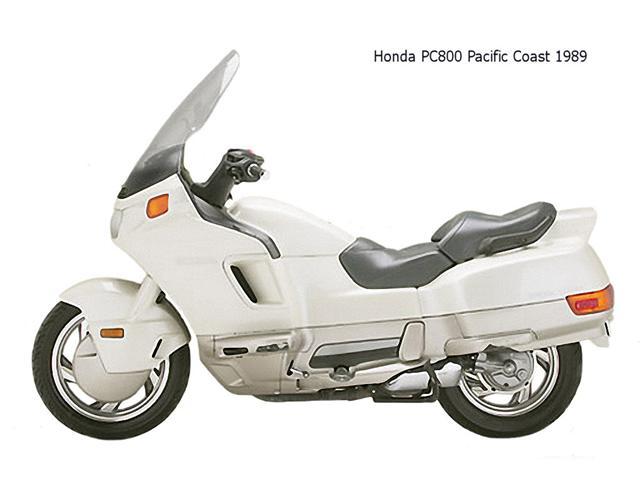 Honda-PC800-PacificCoast-1989