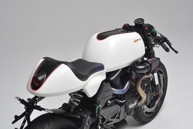 bottpower-xc1-cafe-racer-10-625x417