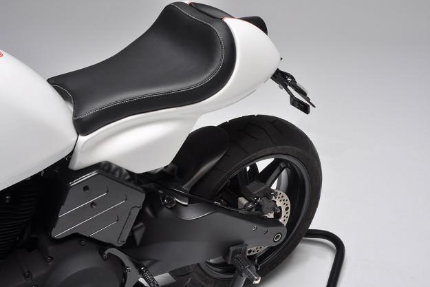 bottpower-xc1-cafe-racer-11-625x417
