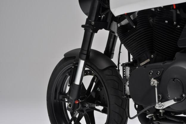 bottpower-xc1-cafe-racer-15-625x417