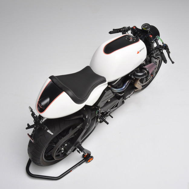 bottpower-xc1-cafe-racer-2-625x625