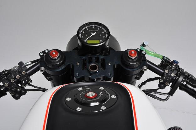 bottpower-xc1-cafe-racer-9-625x417