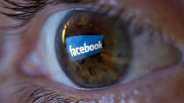 facebook-kullanıcı