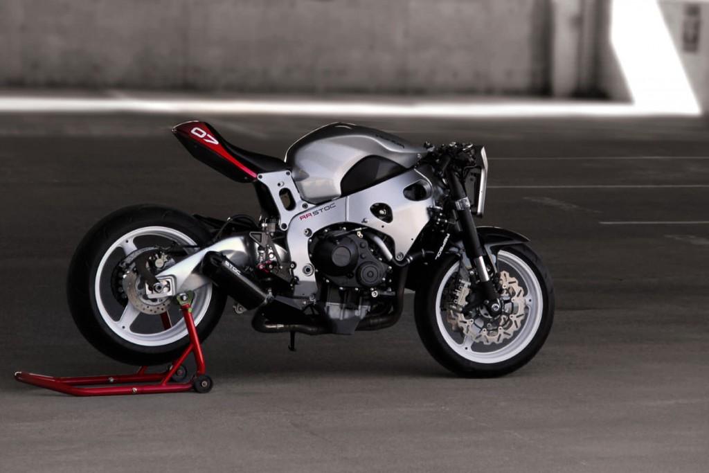 honda-cbr1000rr-custom-1