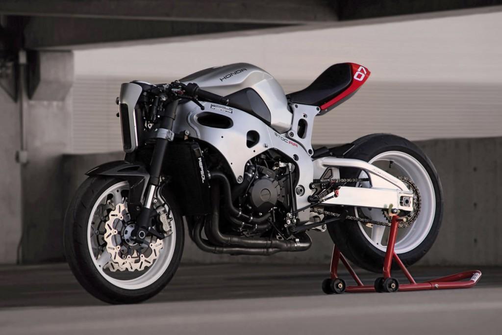 honda-cbr1000rr-custom