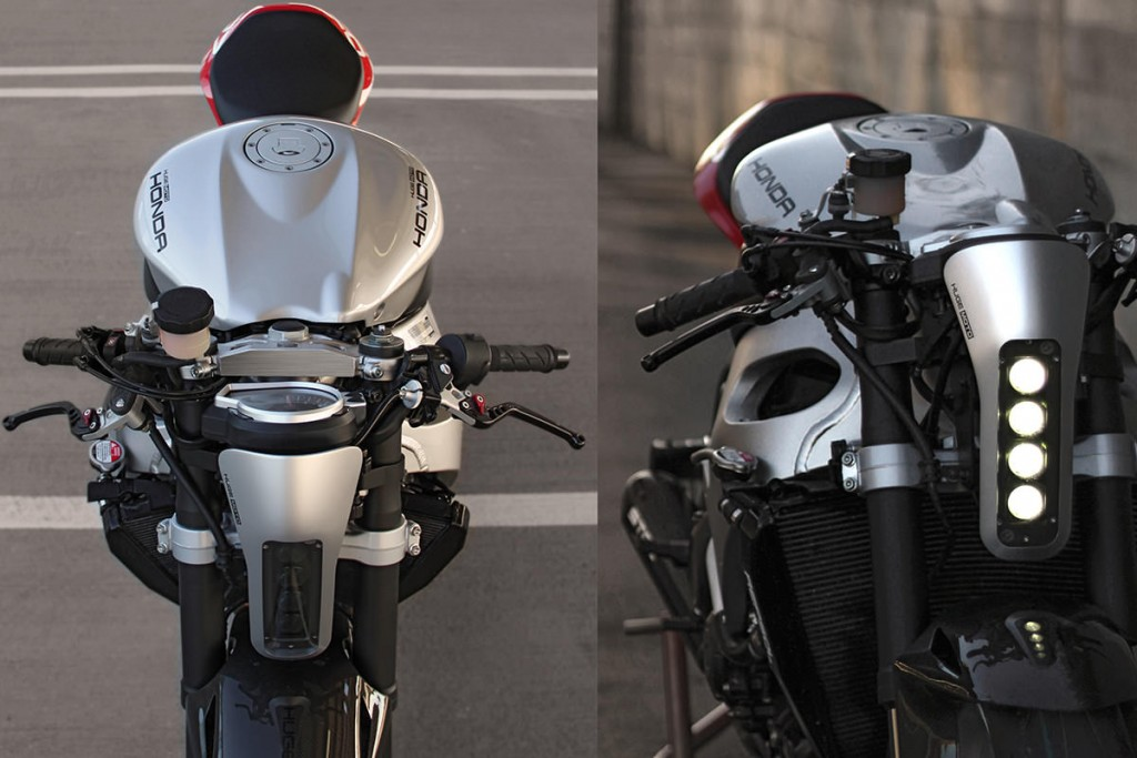 honda-cbr1000rr-custom-2