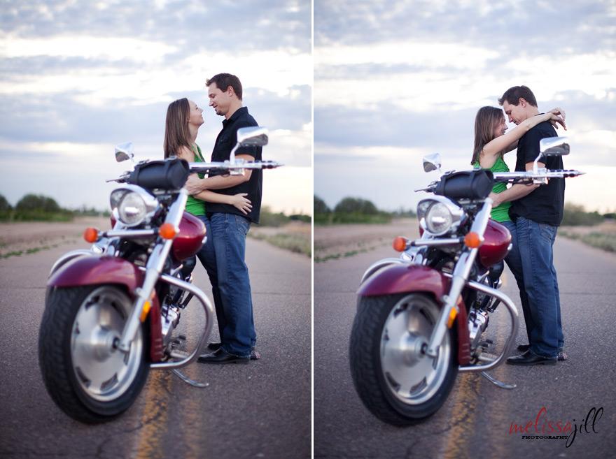 içinizi ısıtacak motosiklet fotoğrafları (14)