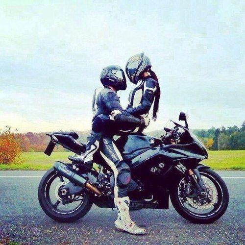 içinizi ısıtacak motosiklet fotoğrafları (33)