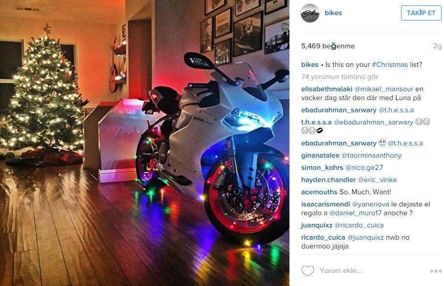 instagram-motorcycle-01
