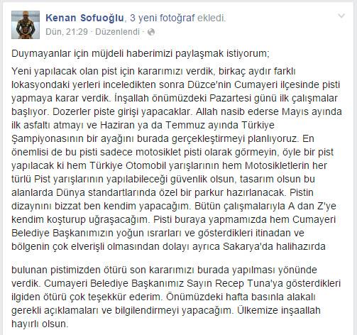 kenan sofuoğlu 2