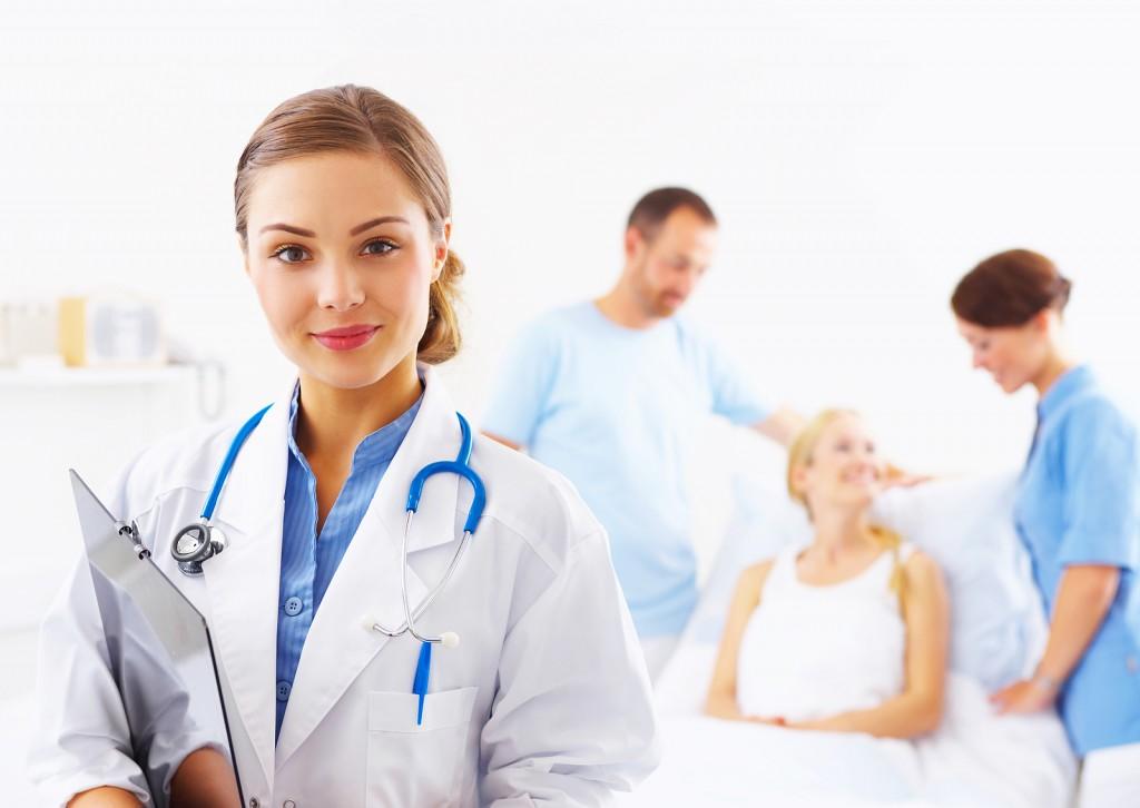 medikal-turizm