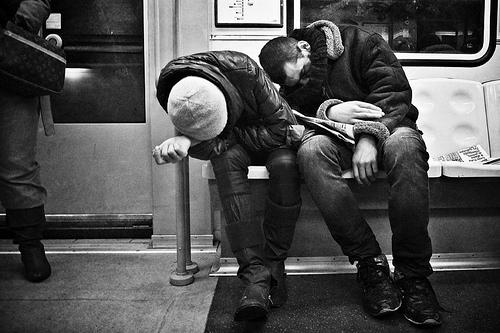 metro-people-underground