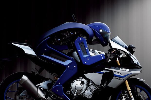 motobot_motorcycle