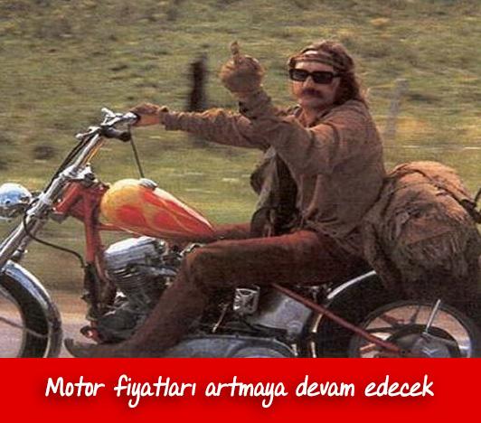 motor-fiyat-01