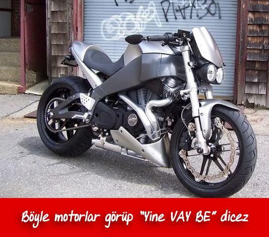 motor-fiyat-04