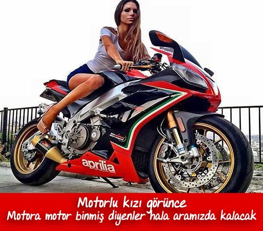 motor-fiyat-05