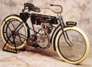 1905_Harley-Davidson-2-300x218