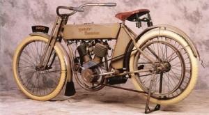 1909_Harley-Davidson_V-Twin-300x165