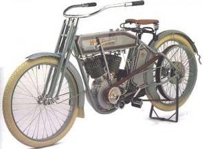 1912Harley-300x217