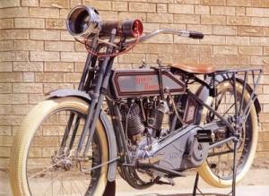 1915_Harley-Davidson_11-300x219