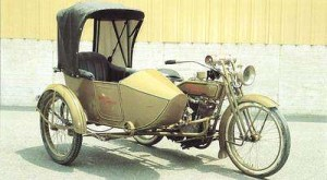 1918_Harley-Davidson_18-J_with_Sidecar_Right-Front-300x165
