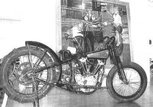 1920s_Harley_HillClimber-300x209