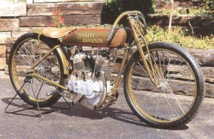 1922_Harley-Davidson_JD_Racer_Right-Front-300x195