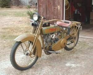 1924Harley-DavidsonJDMotorcycle-side-a-300x243