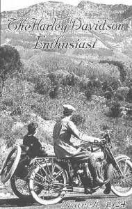 1924_Harley-Davidson-Enthusiast-190x300