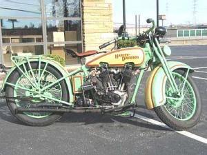1929Harley-mar17b-300x225