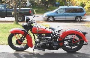 1934HarleyDavidson-mar7aBut-300x196