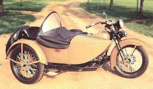 1934_Harley-Davidson_VLD_with_Sidecar_Right-Front-300x174