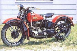 1936_Harley-Davidson_EL_Left-Front-300x201