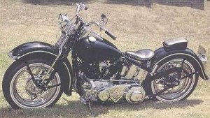 1937_Harley-Davidson_KnuckleHead-jul7b-300x169