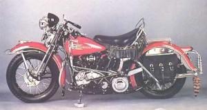 1938_Harley-Davidson_KnuckleHead-jly7a-300x159