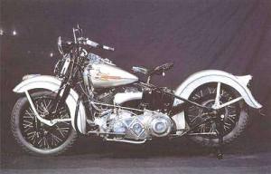 1938_Harley-Davidson_UL_Left-Side-300x192