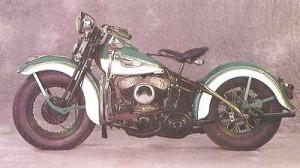 1941Harley-Davidson_WLD-300x168