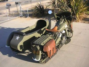 1942Harley-WLA_with_Goulding_LLS_sidecarBut-300x225