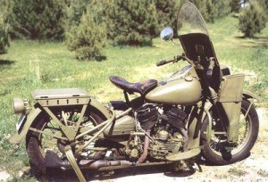 1942_Harley-Davidson_WLA_Right-Rear-300x204