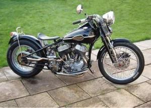 1943Harley-Davidson-WLA-Bobber-a-But-300x216