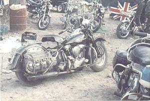 1946HarleyKnuckelHead-300x202