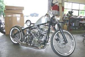 1946_Vintage_ChopperKnuckleHead-300x199